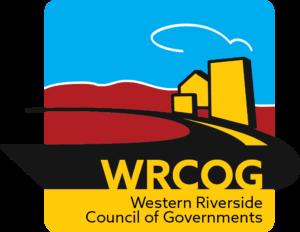 WRCOG logo
